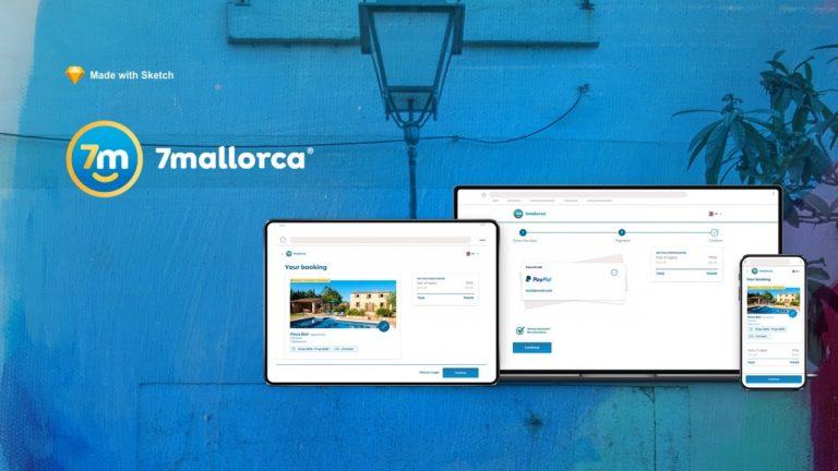 7 Mallorca
