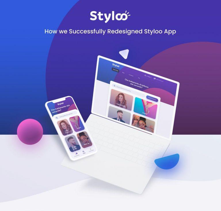 Styloo